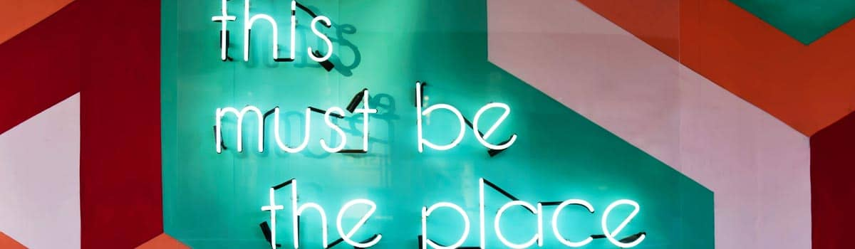 digital media marketing sign in houston texas